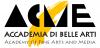 Accademia di Belle Arti - Sede di Novara